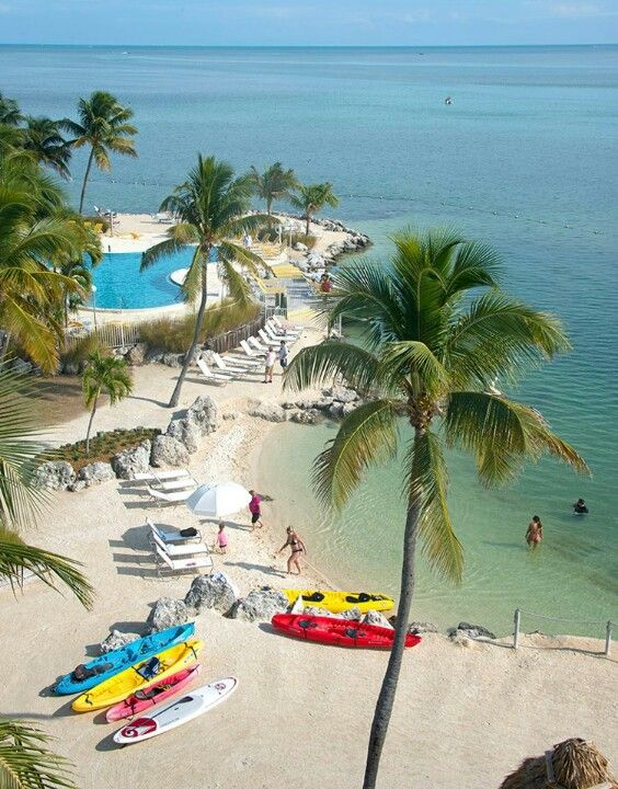 Islamorada florida keys what a great little getaway for Islamorada florida fishing