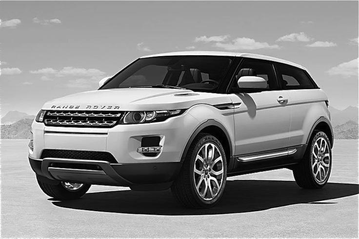 Range Rover Envoque | http://www.landrover.com/nl/nl/rr/range-rover-evoque/
