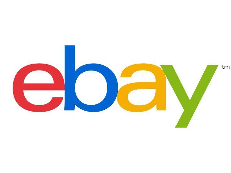 Hogyan vásárolj az Ebay-ről?