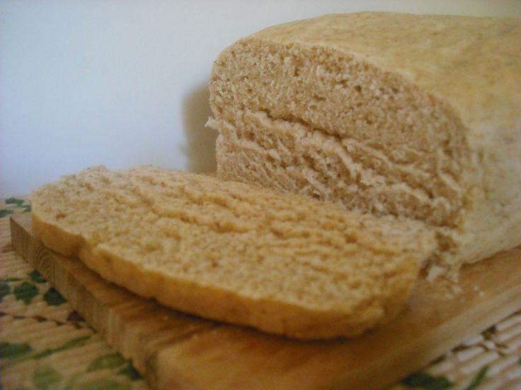 Estremamente Oltre 25 fantastiche idee su Tipo di pane su Pinterest | Oggetti d  SU31