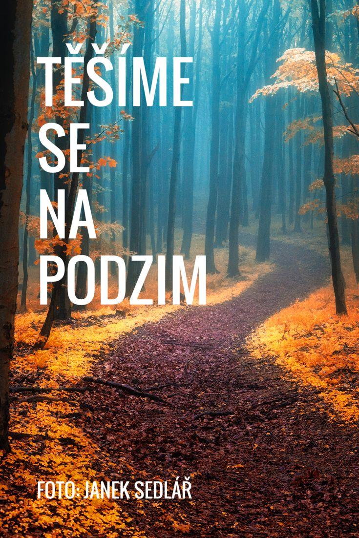 Pohlednice fotografa Janka Sedláře