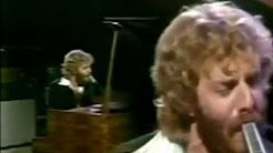 lonely boy andrew gold official video