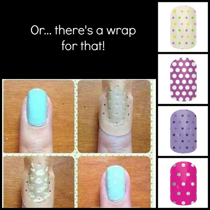 53 best Jamberry Nails images on Pinterest | Jamberry nail wraps ...