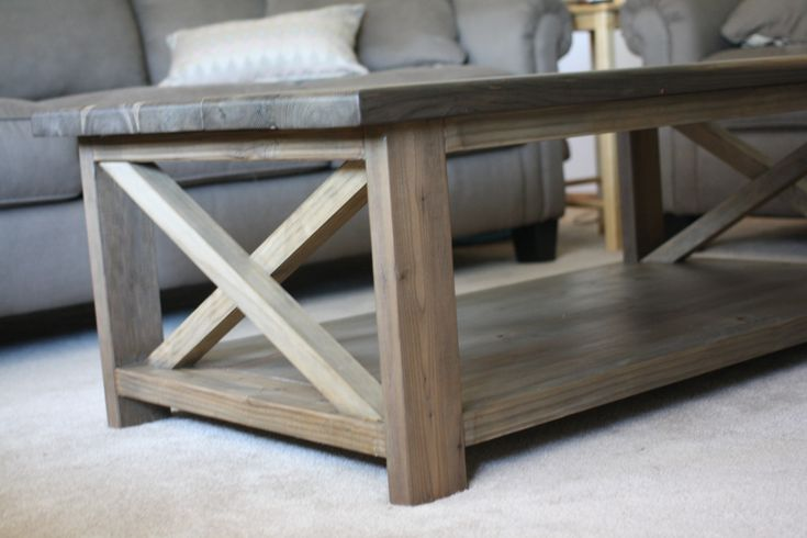 20 Rustic Coffee Tables for Sale - Home Office Furniture Desk Check more at http://www.buzzfolders.com/rustic-coffee-tables-for-sale/