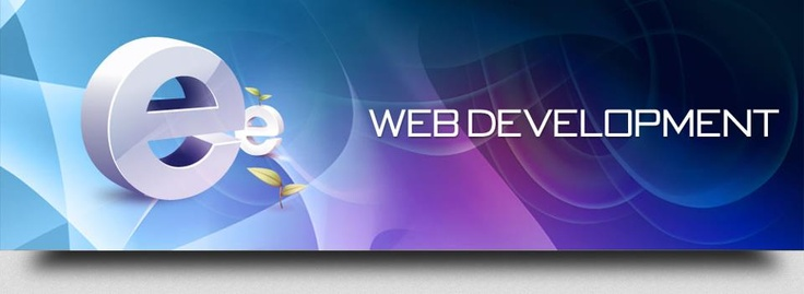 http://promisingnetworks.com/ We are the most professional web designing company in Delhi, India. We are also with many other web services like free advertisement, website development, SEO Services, website design, domain registration, web hosting, banner design, logo design and animation services. Call Us - 09999644836