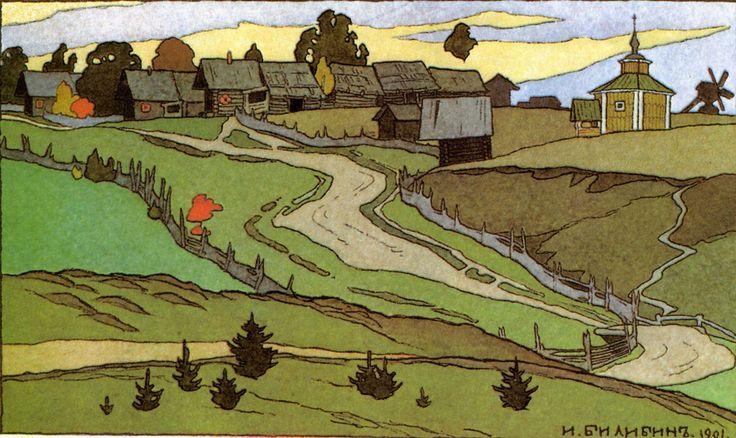 xudozhnik-bilibin-01.jpg (1342×800)