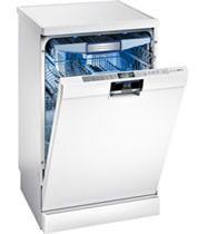 Discount Appliances - Neff Dishwasher