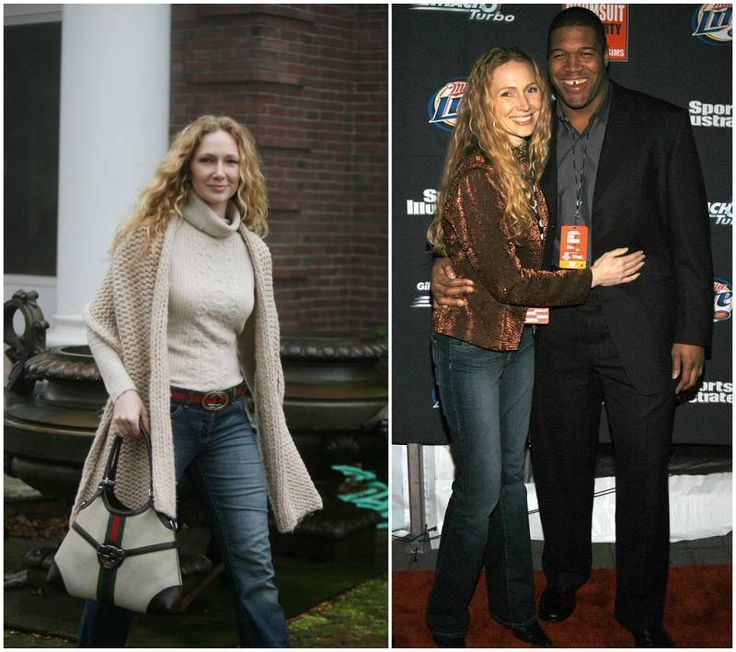 25 Best Ideas About Michael Strahan Jr On Pinterest: Best 25+ Jean Muggli Ideas On Pinterest