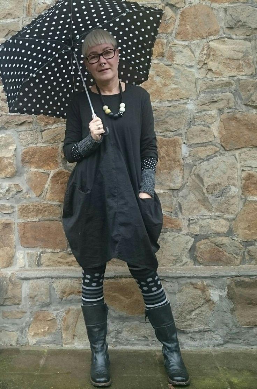 Best 25 Rainy Day Outfits Ideas On Pinterest Black