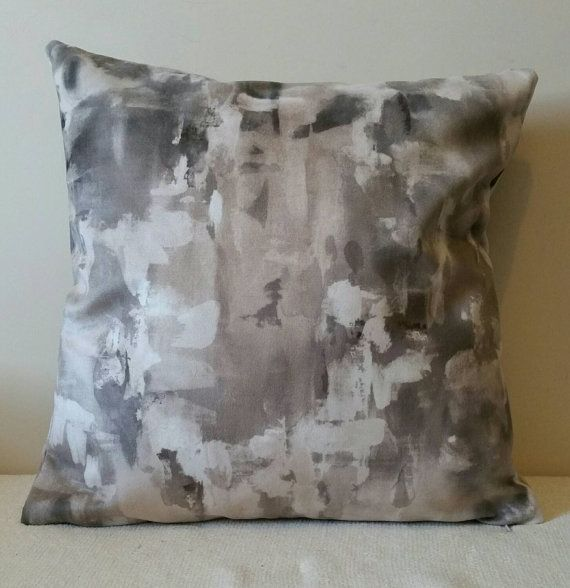 Check out this item in my Etsy shop https://www.etsy.com/listing/231523456/printed-velvet-cushion-43x43cm