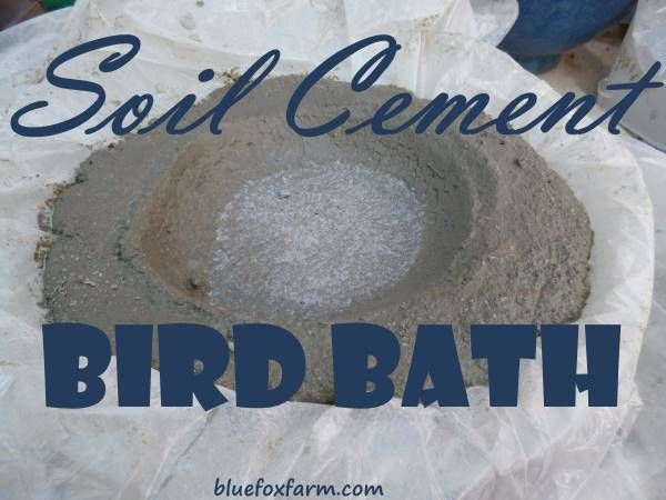 148 Best Images About Cement Amp Chicken Wire On Pinterest