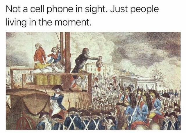 French Revolution History Jokes History Memes Historical Memes