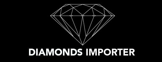 How To Analyze The Reliability Of Online Diamond Importer?   To read more please visit here https://goo.gl/Xwxj0L