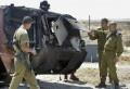 """L'Egypte a envoyé lundi au moins deux hélicoptères de combat dans le Sinaï pour pourchasser les hommes armés qui ont tué 16 soldats égyptiens à un poste-frontière situé à la frontière entre l'Egypte, la Bande de Gaza et Israël. L'armée égyptienne a qualifié les assaillants d'""""ennemis de la nation"""" et laissé entendre qu'il s'agissait de [...]"""