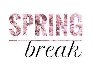 Mivel töltsük a tavaszi szünetet?