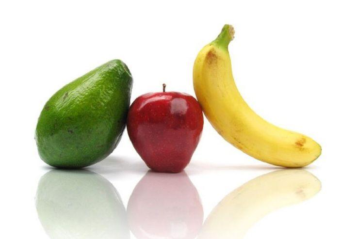 Să mănânci după 6 seara și să nu câștigi în greutate? Este posibil! Iată lista magică de produse, care alungă foamea și nu îți strică silueta! Aceste produse pot fi liber mâncate seara, fărăa afecta silueta: Fileu de pui și chiar cârnați de pui. Legume fierte sau și mai bine coapte. Ghivecide legume, chiar în cantități nelimitate! Dar doar atât, fără pâine sau alte legume. Chefir, iaurt degresat – metodă verificată și aprobată de către toți cei care țin dietă. Sushi. Este foarte important…