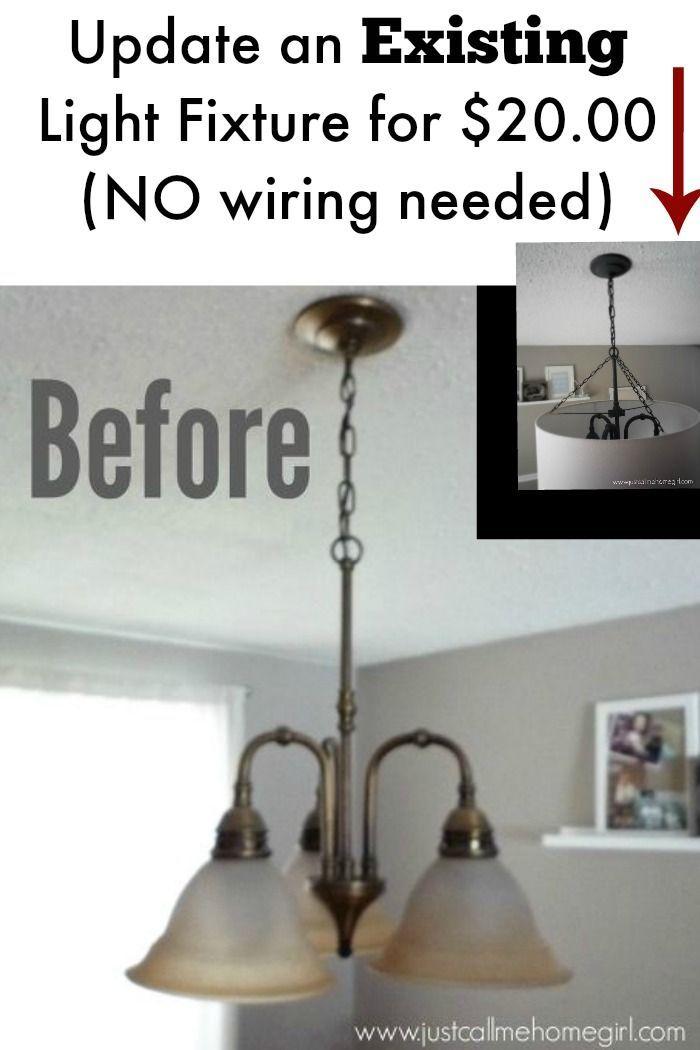 9 best light fixture images on pinterest chandeliers light rh pinterest com Wiring Ceiling Light Wiring Light Fixture That Has 2 Sets of Wires
