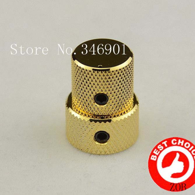 $120.00 (Buy here: https://alitems.com/g/1e8d114494ebda23ff8b16525dc3e8/?i=5&ulp=https%3A%2F%2Fwww.aliexpress.com%2Fitem%2FSA-Nissan-electric-bass-electric-bass-GOTOH-gold-biaxial-select-electronic-switch-double-potentiometer-knob%2F32597776063.html ) [SA] Nissan electric bass electric bass GOTOH gold biaxial select electronic switch double potentiometer knob cap --5pcs/lot for just $120.00
