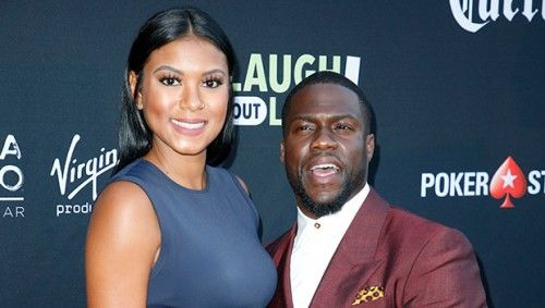 https://www.biphoo.com/celebrity/kevin-hart/news/kevin-hart-s-wife-absolutely-refuses-to-talk-divorce-after-sex-tape-scandal-source-claims