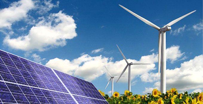 Energie rinnovabili: incentivi per i nuovi impianti