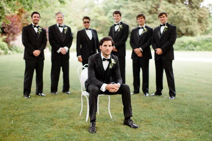 Les 25 meilleures id es de la cat gorie poses de groupe de - Idee de pose pour photo de mariage ...