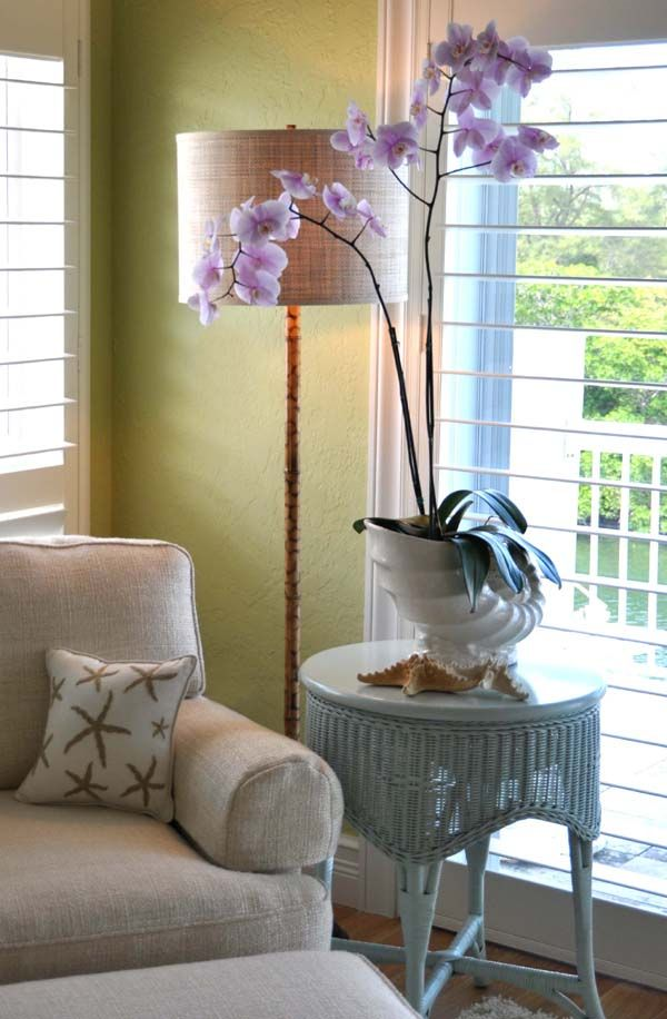 Decorating Ideas By Lighthouse Interiors Coastal