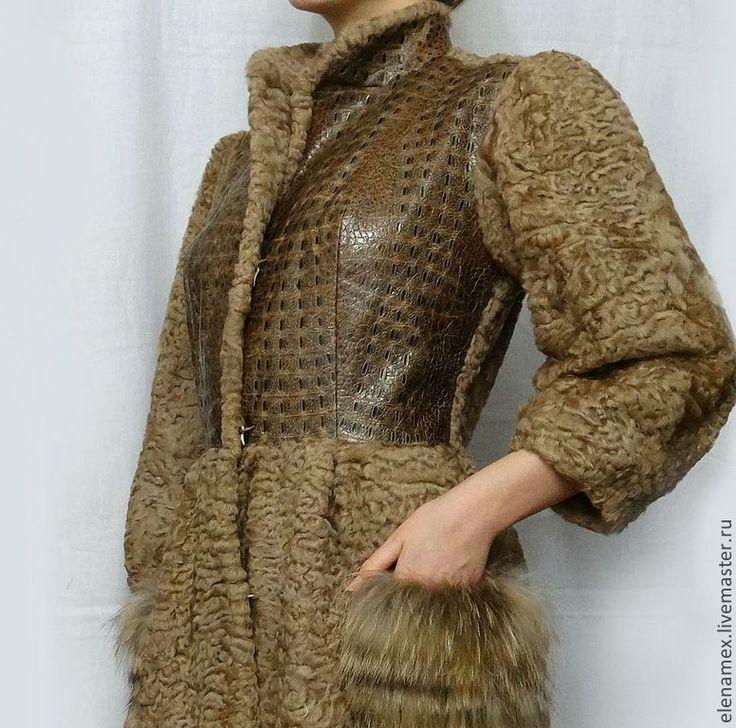 Магазин мастера Elena: верхняя одежда, воротнички, жилеты, варежки, митенки, перчатки, одежда для собак