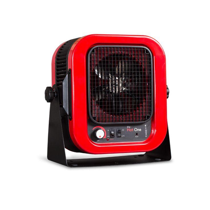 1000+ Ideas About Garage Heater On Pinterest