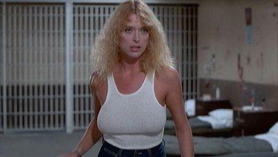 Women prison sex porn