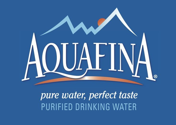 PROFILE OF COMPETITIVE BRANDS - Aquafina is a brand of ...