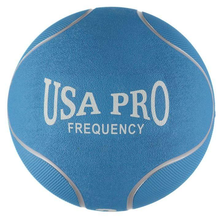 USA Pro | USA Pro Medicine Ball | Womens Fitness Accessories