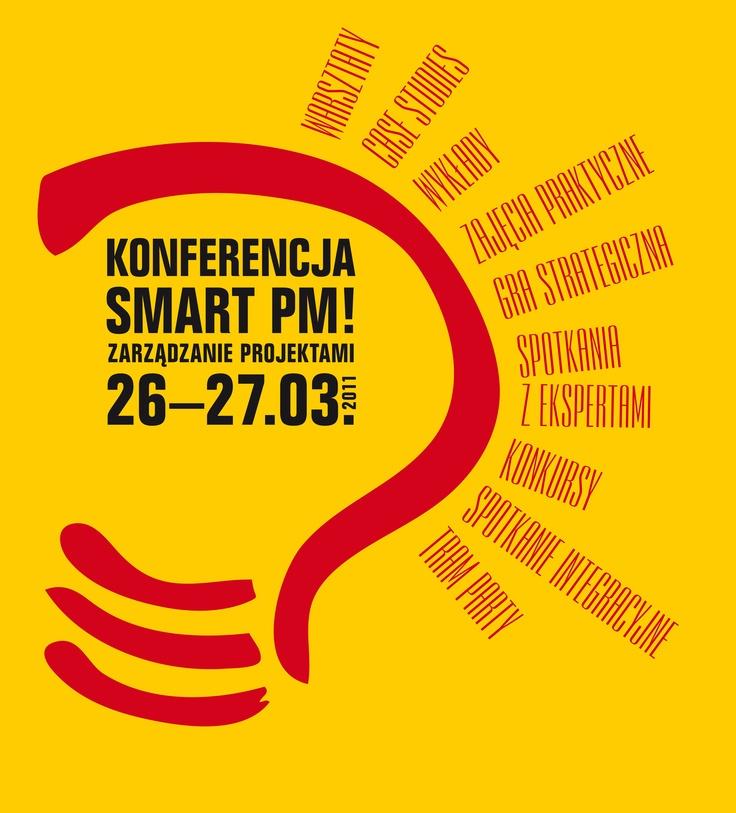 http://www.malopolska.pl/Wydarzenia/Strony/Aktualnosc.aspx?pid=2915