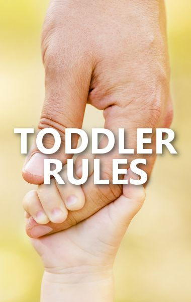 Dr Oz talked to Supernanny Jo Frost about how to handle challenging parenting situations. They include getting your kids to eat and how to create a ritual at naptime. http://www.drozfans.com/dr-oz-kids-health/dr-oz-toddler-rules-review-jo-frost-create-naptime-ritual/