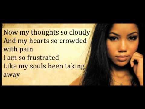 Jhene Aiko Am Lyrics