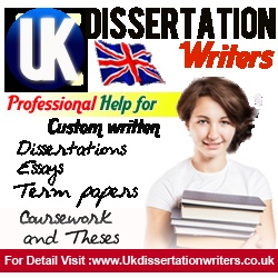 the Services of UK Dissertation Writers | Best Dissertation Writing ...