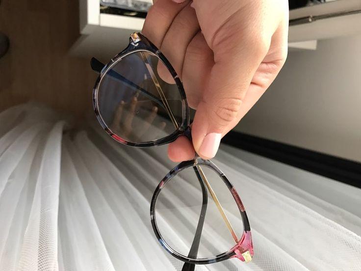 Online-Shop Lesebrille Retro Unisex Metall punkte frauen augenglasrahmen Marke optical UV Schutz vintage weiblichen brillen  Aliexpress Mobil