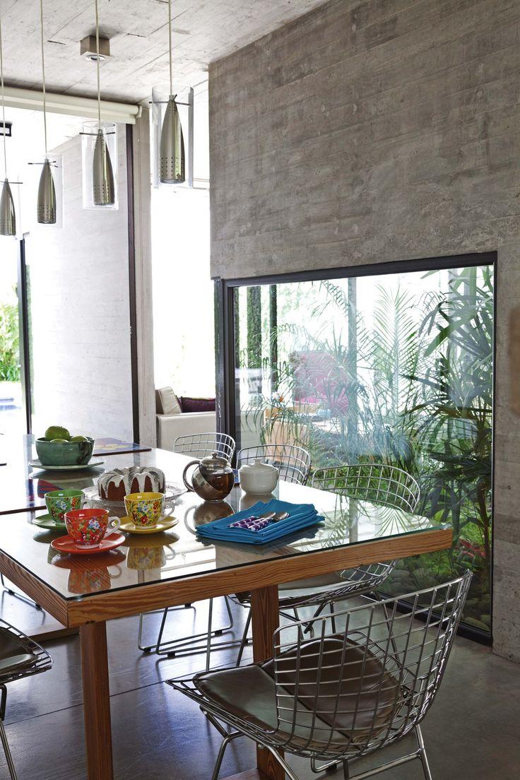 193 mejores im genes sobre cocina en pinterest zara home for Cocinas para patios
