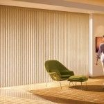Vertical Blinds, Fabric Vertical Blinds, Vertical Blinds Parts, Replacement Vertical Blinds, Cheap Vertical Blinds, Wooden Vertical Blinds, Vertical Blinds Direct, Vertical Blinds For Patio Doors, Blackout Vertical Blinds, Installing Vertical Blinds, Vertical Blinds Repair, Conservatory Blinds, Vertical Blinds Chicago, Custom Blinds