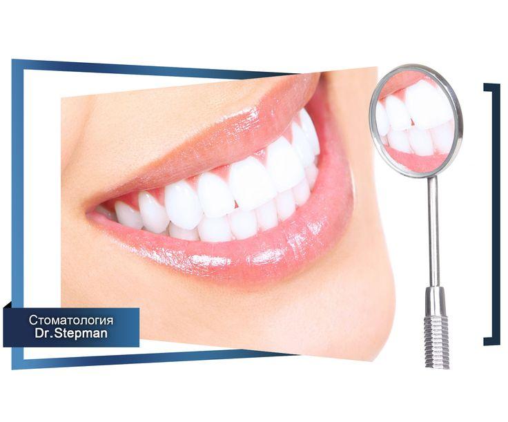 Красивая улыбка и здоровые зубы #улыбка #стоматолог #зубы Современная стоматология за последние годы вышла на совершенно другой уровень, что позволяет ей восстановить ваши зубы, сделать их красивыми и привлекательными. Не так давно красивая улыбка, для людей, которых природа не одарила красивыми зубами, была всего лишь мечтой. Сегодня такую мечту можно воплотить в жизнь, используя художественную реставрацию зубов, керамику, и фарфоровые виниры. Составляющие шикарной улыбки - зубы должны…