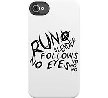 :o must find this magical-ness I see before me!! there better be an iPod 4th gen cover (I'm so lame XD)