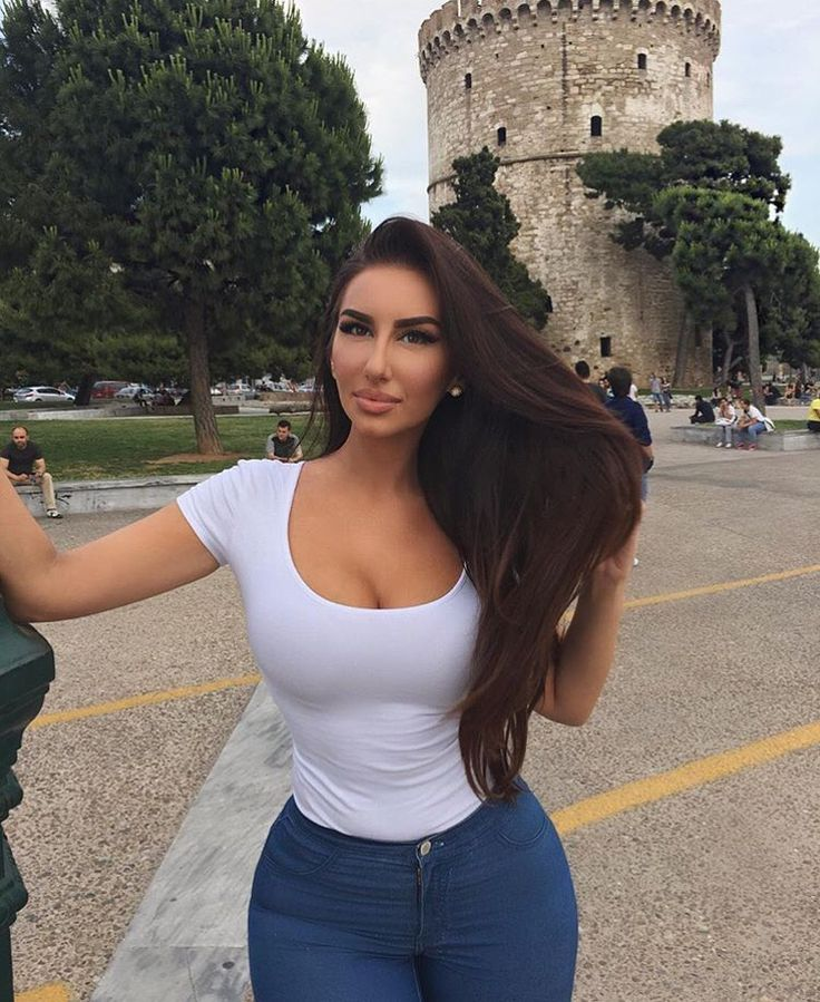 189 best teambellami images on pinterest hairstyles hair goals you can spot a bellami bella a mile away loveanastazia is rocking her 280g 20 pmusecretfo Gallery