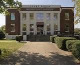 Marshall County Courthouse ( Albertville , Alabama) | Flickr - Photo ...