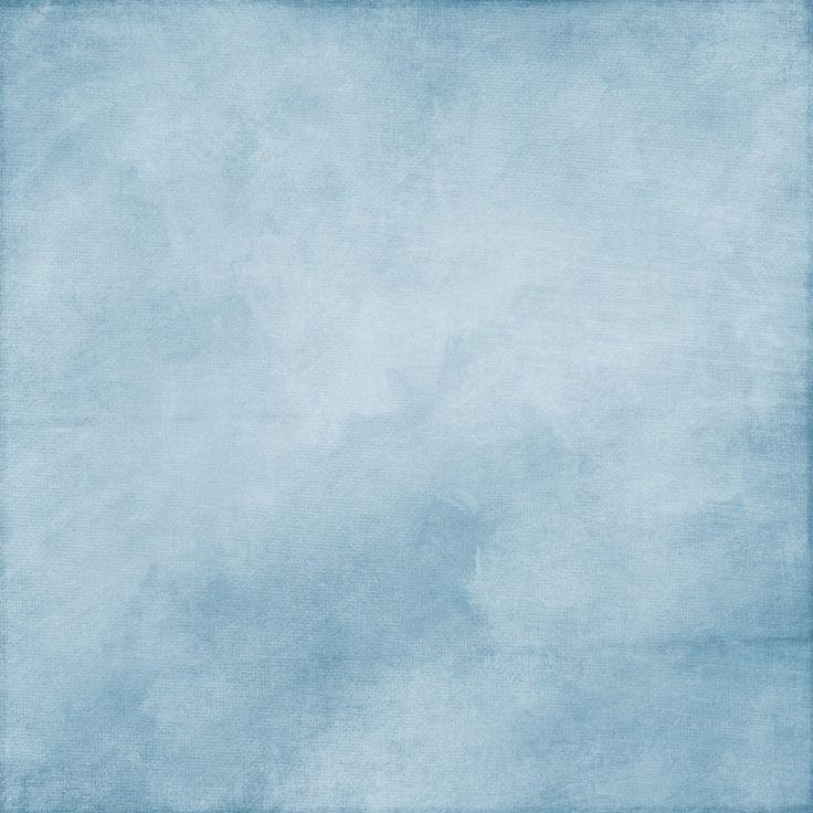 128 best fondos azules images on pinterest blue backgrounds fondos lisos azul buscar con google voltagebd Image collections