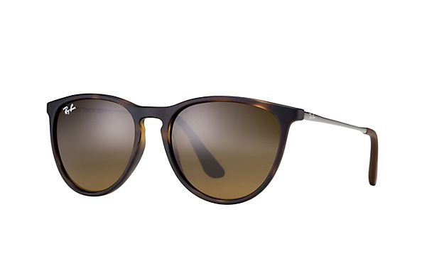 Ray-Ban RB9060S 700571 50-15 Izzy  Sunglasses | Ray-Ban France