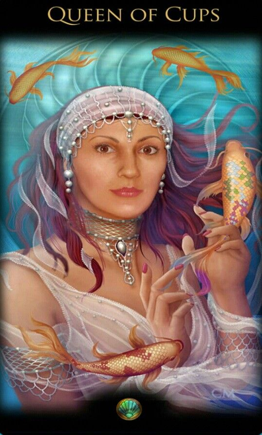 83 Best Images About Legacy Of The Divine Tarot On