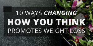 The Best Weight Loss Plan for Senior Women | LIVESTRONG.COM