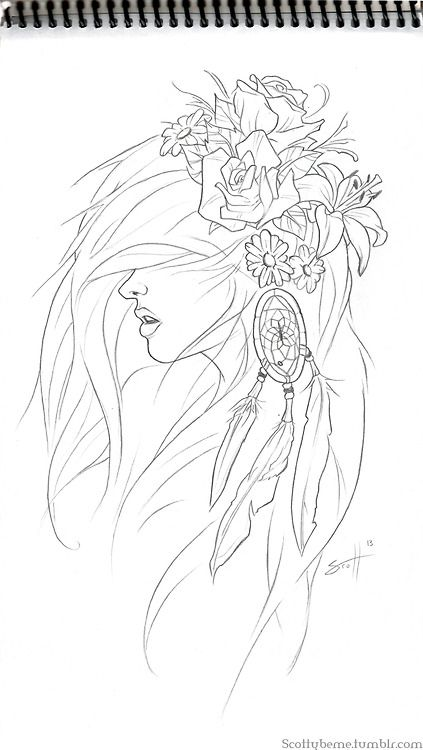 I want to put this on either my left arm or my side. Maybe not soon, but someday, at least.