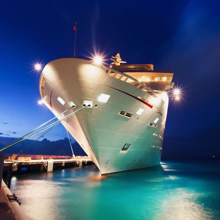 The Best Celebrity Cruise Line Ideas On Pinterest Carnival - Best cruise prices