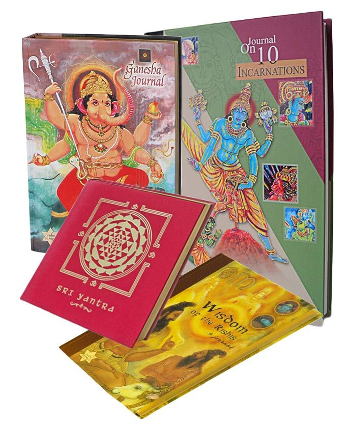 Flat 10% OFFER on Vedic Books.... Available only for limited Days. Hurry up and avail your offer. Know more about the offer and get your books at nightingale.co.in.