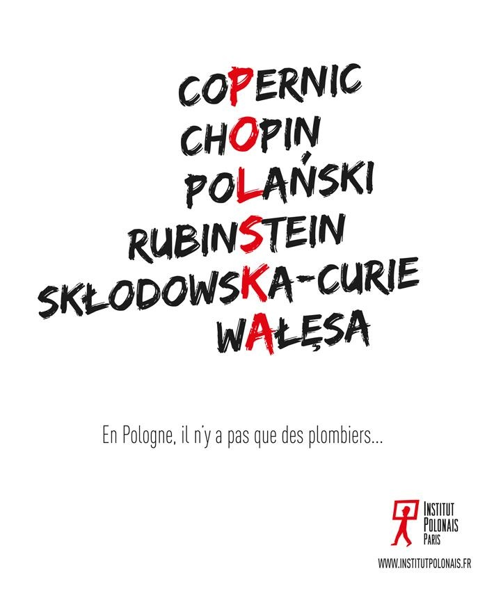 Polska!, Institut Polonais - https://www.facebook.com/photo.php?fbid=470409409636831=a.385219071489199.94908.384548244889615=1